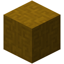 Chiseled Beeswax.png