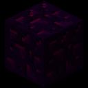 Crimson Obsidian.png