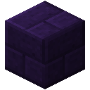 Amethyst Bricks.png
