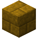 Beeswax Bricks.png