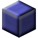 Ornate Dymus Block.png