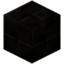 Autil Bricks.png