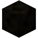 Autil Block.png