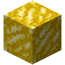 Crystallized Honey Block.png