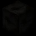 Ornate Autil Block.png
