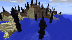 Obsidian Forest Water.png