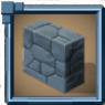 MortaredGranite Icon.png