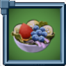FruitSalad Icon.png