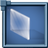 Glass Icon.png
