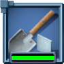 SteelShovel Icon.png