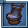 Washboard Icon.png