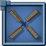 Windmill Icon.png