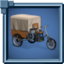 PoweredCart Icon.png