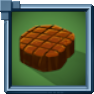SimmeredMeat Icon.png