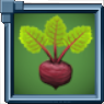 Beet Icon.png