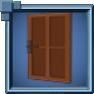 LumberDoor Icon.png