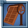 LargeLumberDoor Icon.png