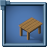 SmallTable Icon.png