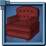 PaddedChair Icon.png