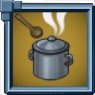 AdvancedCooking Icon.png