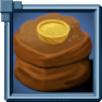 PhosphateFertilizer Icon.png