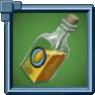 CornStarch Icon.png