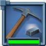 IronPickaxe Icon.png