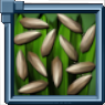 GrassSeed Icon.png