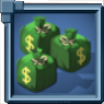 CurrencyExchange Icon.png