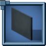 FlatSteel Icon.png