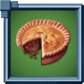 MeatPie Icon.png