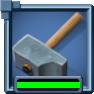 ModernHammer Icon.png