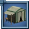 StarterCamp Icon.png