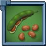 Beans Icon.png