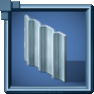 CorrugatedSteel Icon.png
