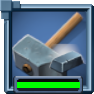 IronHammer Icon.png