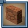MortaredSandstone Icon.png