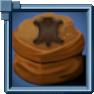 HideAshFertilizer Icon.png