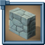 MortaredLimestone Icon.png