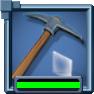 ModernPickaxe Icon.png