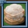 Sugar Icon.png