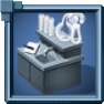 Laboratory Icon.png