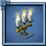 CandleStand Icon.png
