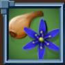 CamasBulbBake Icon.png