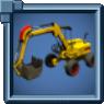 Excavator Icon.png