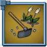 Farmer Icon.png