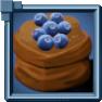 BerryExtractFertilizer Icon.png
