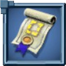 LandClaimPapers Icon.png