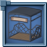 DistributionStation Icon.png