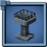 StoneBrazier Icon.png